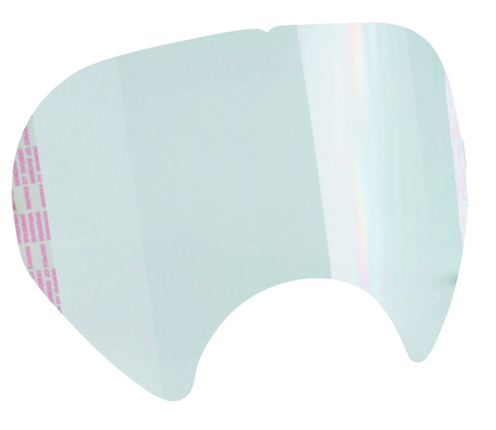 Films jetables pour masque 3M™ 6800