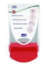 Distributeur Deb Stoko® - désinfection