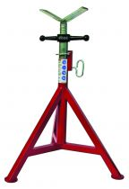 Servante 3 pieds fixes - TRI STANDS