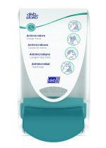 Distributeur Deb Stoko® - lavage mains antimicrobien