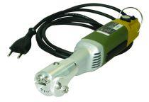 Affûteuse pour électrodes tungstène - Power Pointer