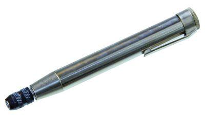 Porte électrode Spannfix