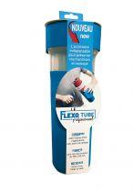 Protège-rouleau Flexotube