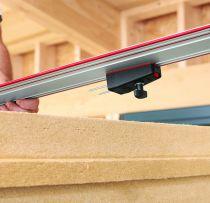 Accessoires pour table de scie ST 1700 Vario