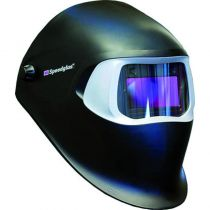 Masque Speedglass 100 V - teinte fixe 10
