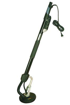 Ponceuse à bras Miro 955 pack Premium 1025L