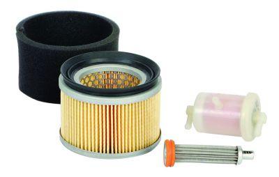 Kit entretien pour Diesel 4000E XL