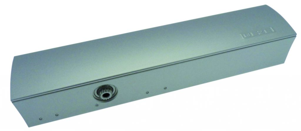Ferme-portes TS 5000 S