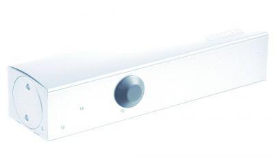 Ferme-portes TS 3000 V