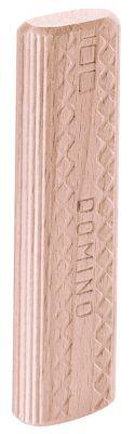 Domino XL hêtre pour DF 700 EQ