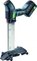 ISC 240 Li 5,2 EBI-Plus