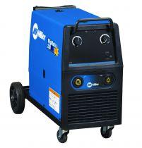 MigMatic® 250