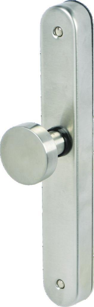 Fluid control Access