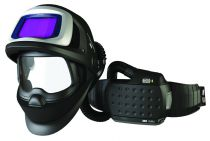 Masque Speedglass 9100 FX Air ADFLO - filtre 9100XX