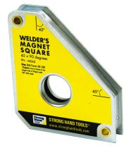 Equerre magnétique Multi-Angle - Standard Magnet Squares