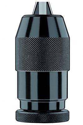 Visuel réf. 375F12 / 375B16