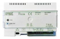 Module transfert d'appel - CallMe Box