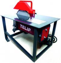 Table de coupe pour tuiles