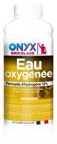 Eau oxygénée 12% (40 volumes)