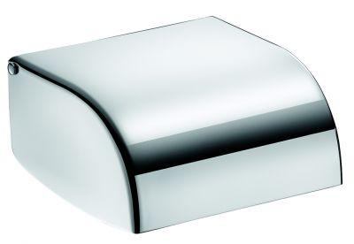 Porte-papier WC - à rouleau