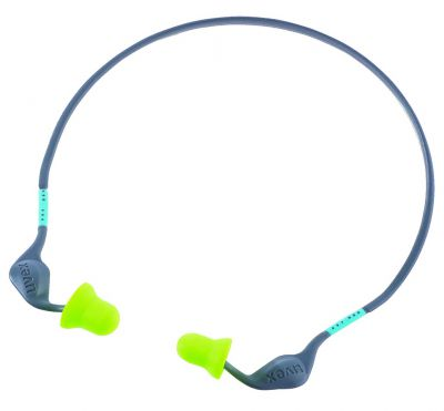 Arceau protecgtion d'oreille - Uvex Xact-band