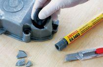 Loctite 3463 - mastic multi-usages métal