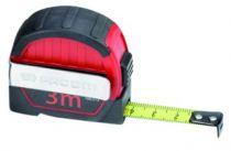Triple mètre - série 100.313 BU - 100 ans de Facom