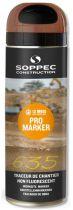Traceur de chantier Promarker