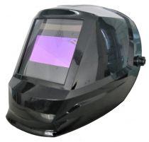 Cagoule 4001F Pro Britexco [*** Cagoule à 4 capteurs.Grand écran.Position soudage et meulage. ***]