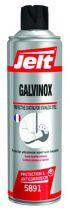Galvinox - 5891