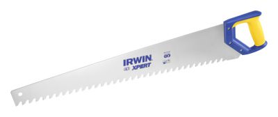 Scie béton cellulaire Irwin