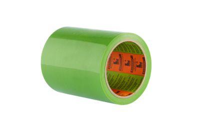 Film polyéthylène vert - 2500