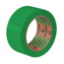 Ruban vert écologique - 6098 - rouleau de 25 m