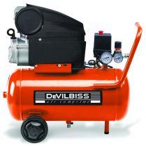 EM.13.R24.10 - 24 litres