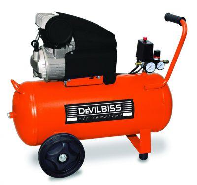 EM.16 R50.10 - 50 litres