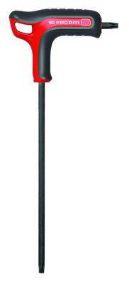 Clé Torx® Facom à poignée en T - série 89TX
