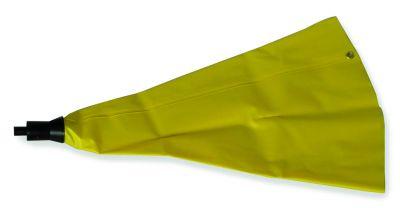 Platoir et nécessaire à jointer poche à joints PVC