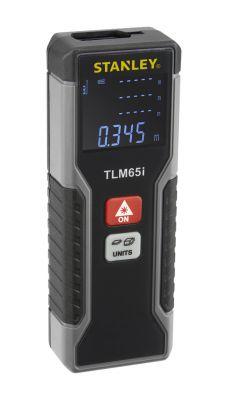 TLM 65