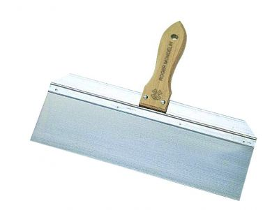 Couteau à jointer