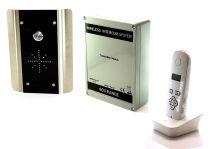 Kit interphone 603-AB
