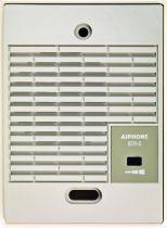 Extension sonnerie pour interphone