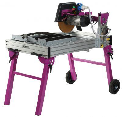 Scie table Precicut 300 - 350