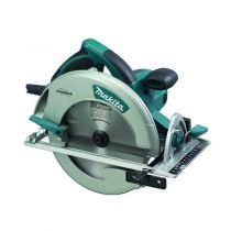 Scie circulaire 5008 MGJ - 75.5 mm - 1800 W