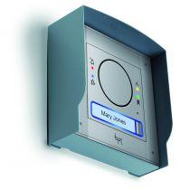 Kit MTM audio GSM