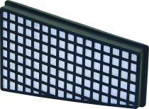 Accessoires pour système ventilé AF 4300