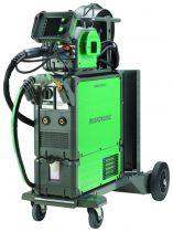 Sigma Select 400S DV 10 m eau pulsé