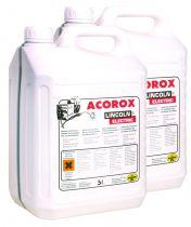 Liquide de refroidissement Acorox