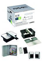 Opérateur Power kit intégral 24v 770n