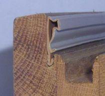 Joint de calfeutrement en caoutchouc
