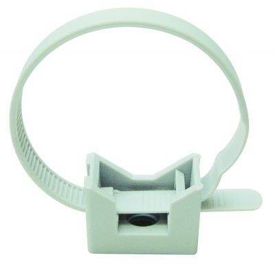 Fixation Fix-tub elec - tube IRL